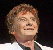 File:Manilow.png