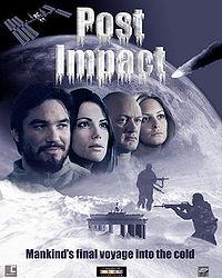 File:200px-Post Impact.jpg