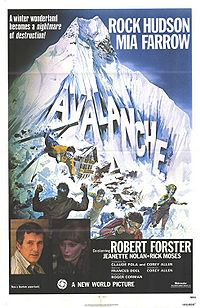 File:200px-Avalanche1978 poster.jpg