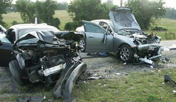 File:Car-accident.jpg
