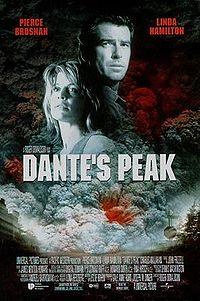 200px-Dantes peak ver2