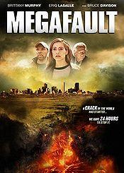 175px-MegaFault
