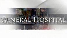 File:230px-General Hospital 2010.jpg