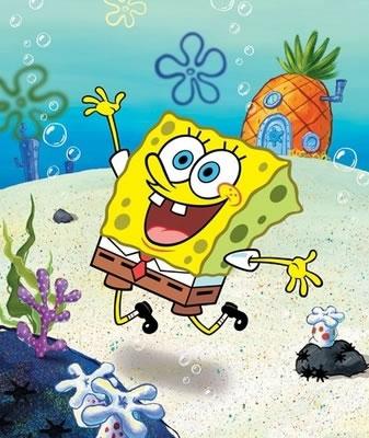 File:Spongebob 029.jpg