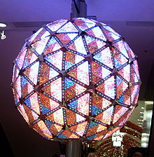 File:220px-Times Square ball.jpg