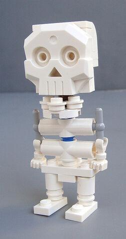 File:CubeDudeLino Bones aka .jpg