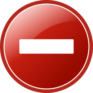 File:Delete-icon-md.png