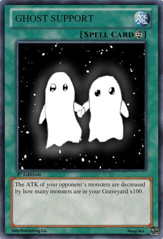 File:GhostSupport.jpg