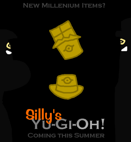 File:SillysYGOPoster.png