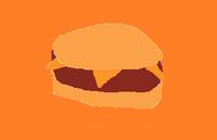 CheeseburgerSupreme