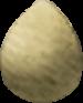 File:Sand big 1.png