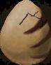 Big egg 2