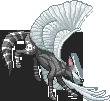 Nemesis Silvfox Female 2