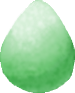 Mint big 1