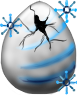 File:Wintereggdigital3.png