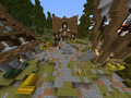 Thumbnail for version as of 20:35, July 3, 2014