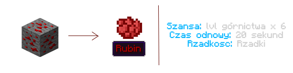 File:Rubin.png