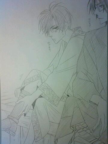 File:Chigusa & Rakan.jpg