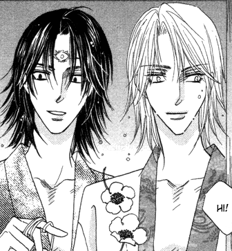 File:SD V13 Ch39 Tohno Brothers.png
