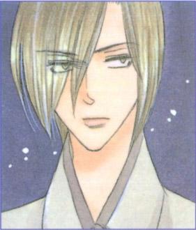 File:Sd14 - Yoruaki.jpg