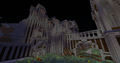 Thumbnail for version as of 00:01, March 2, 2014