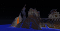 Thumbnail for version as of 00:02, March 2, 2014