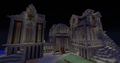 Thumbnail for version as of 00:03, March 2, 2014