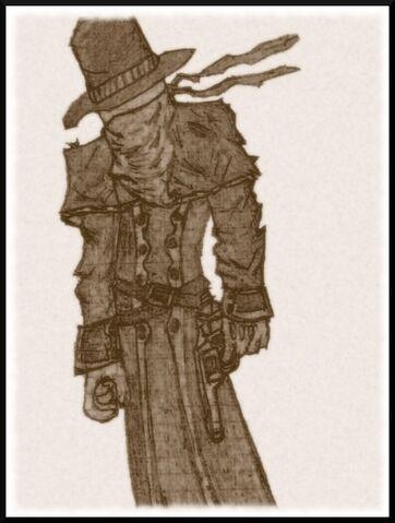 File:Western Bandit.jpg