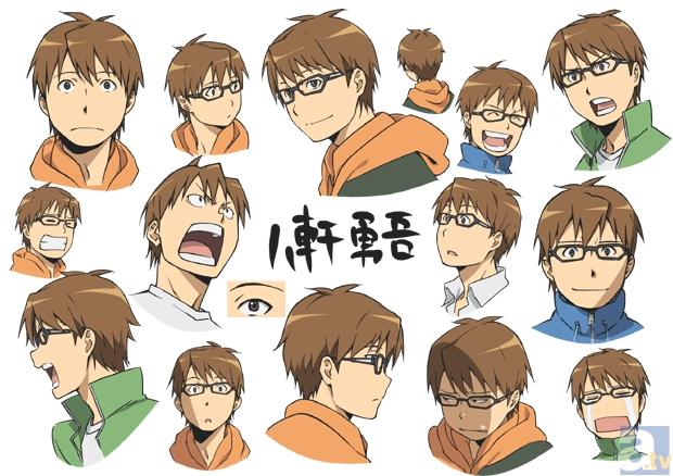 File:Hachiken2.jpg