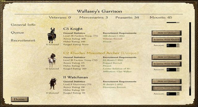 File:Grt garrison recruitment.jpg