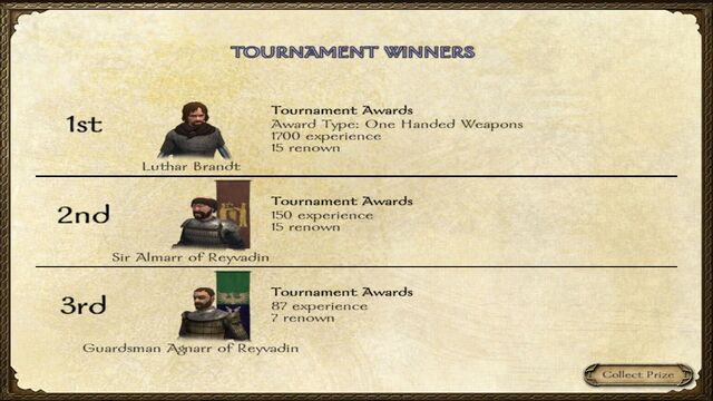 File:Tournament winners.jpg
