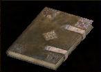 File:Book e.png