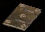 File:Book d.png