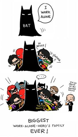 File:Batfamily Grows.jpg