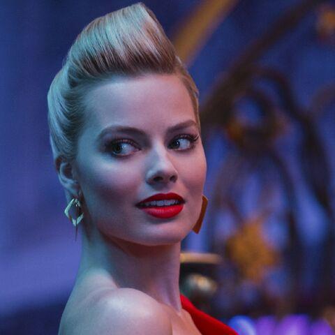 File:Margot 2.jpg