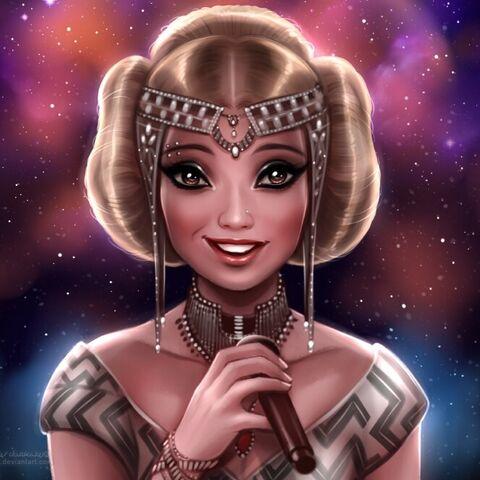 File:Star Wars Kirsti Avatar.jpg