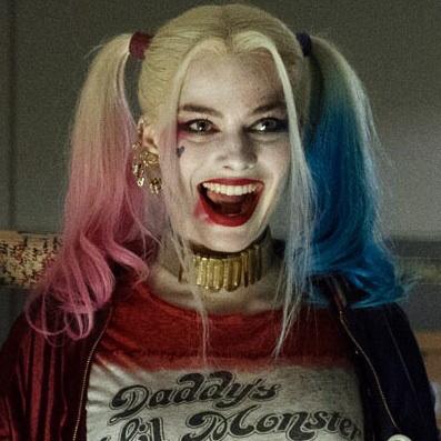 File:Harley Quinn Skwad avatar Classic.jpg