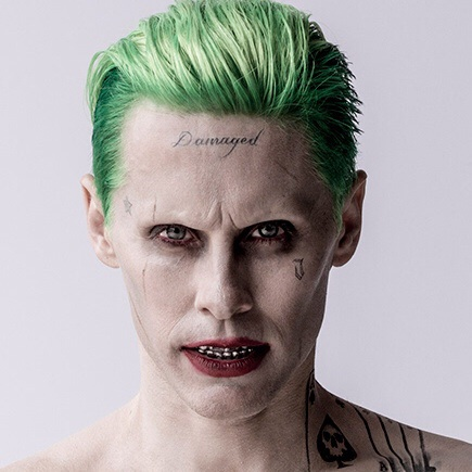 File:Joker avatar.jpg