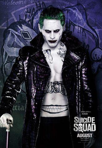 File:Joker Promo Poster.jpg