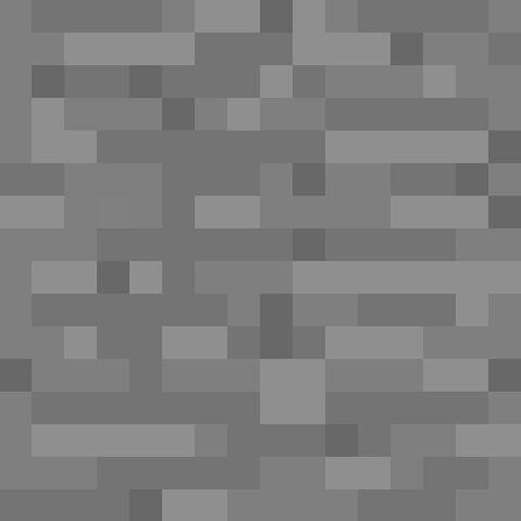 File:Minecraft stone.jpg