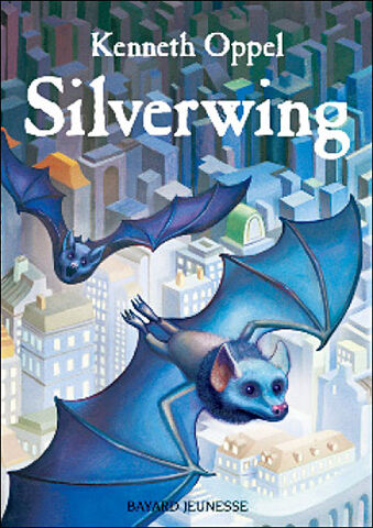 File:Silverwing french.jpg