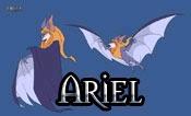 File:Ariel Silverwing.jpg