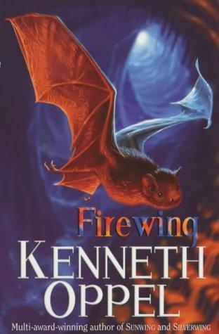 File:Firewing bookcover.jpg