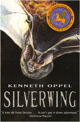 File:Silverwing.JPG