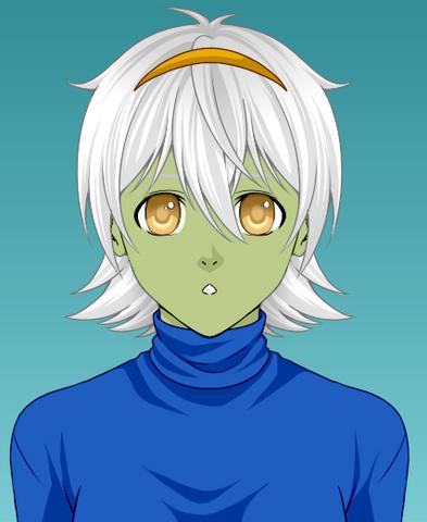 File:Rinmaru Mega Creator!Ceri.PNG