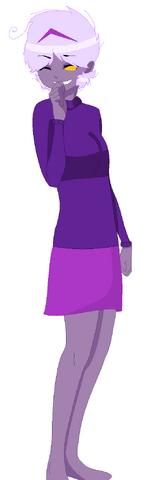 File:Purple ceri.png