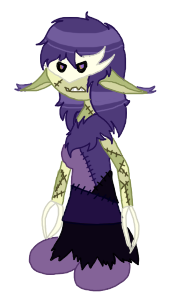 File:Purble Nochnyr Wife.png