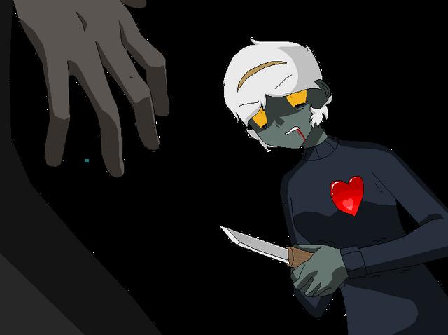 File:I'll kill you.png