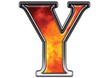 File:Yisus.jpg