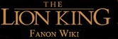 File:TLKFANON.png